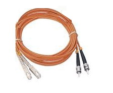 SC-ST type patch cord