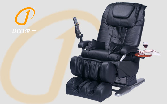 Massage Chair  Dy-c002