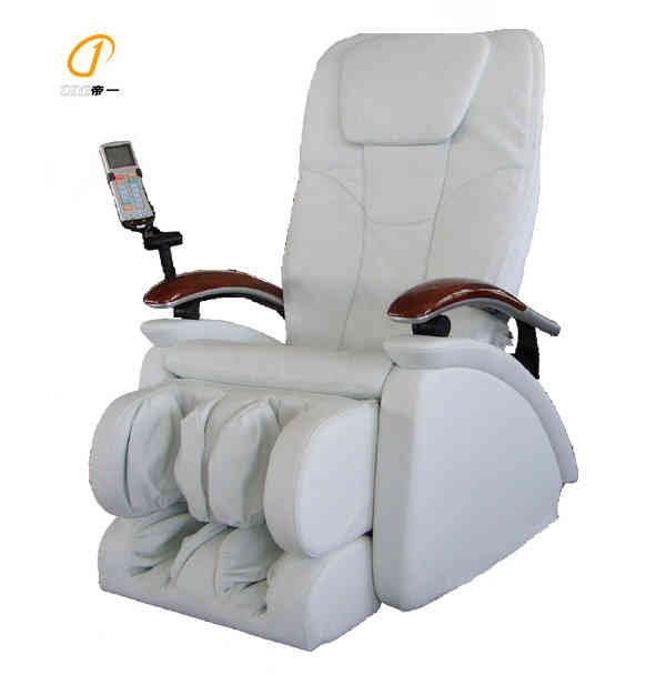 Massage Chair  Dy-c003