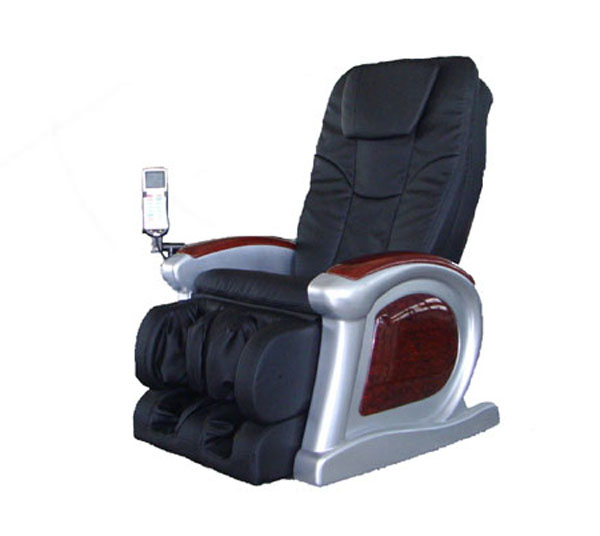 Massage Chair  Dy-c005