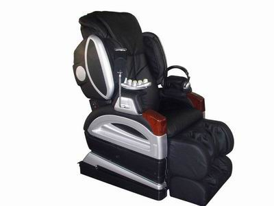 Massage Chair  Dy-s002