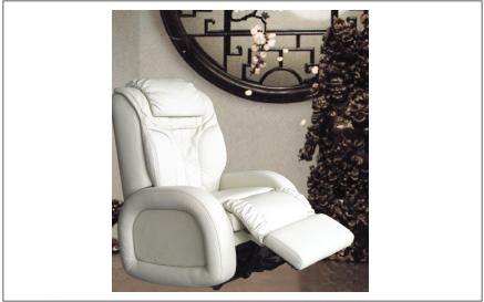 massage chair  DY-B004