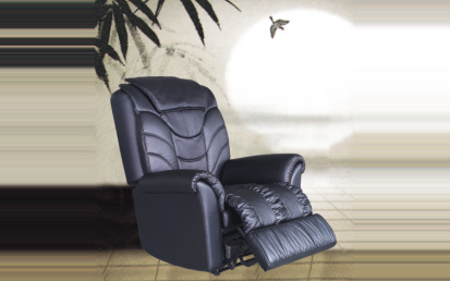 massage chair  DY-H002