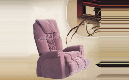 massage chair  DY-H003