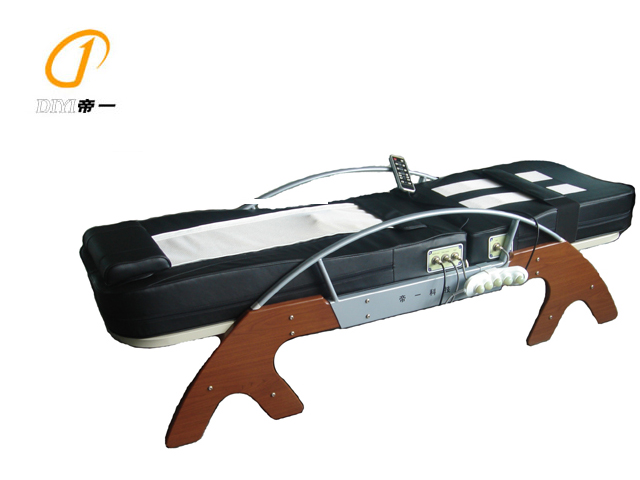 massage  bed  DY-168��