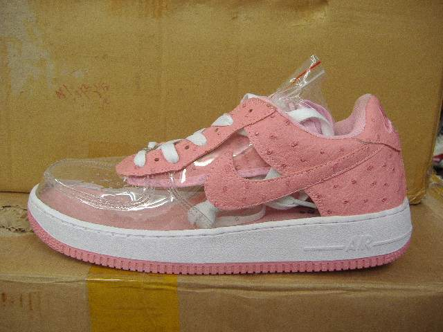 clear air force one forsale