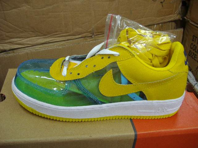 wholesale air force one new styles