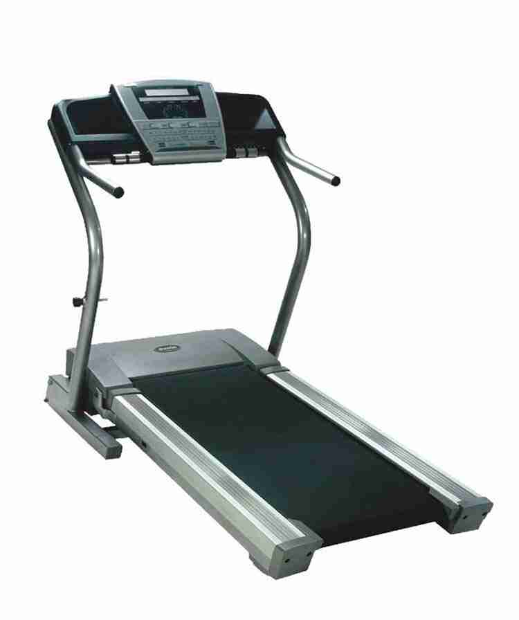 Household Treadmill L