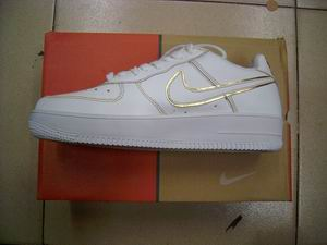 www.e-buybuy.com Sell Nike/Jordans/Timberland shoes