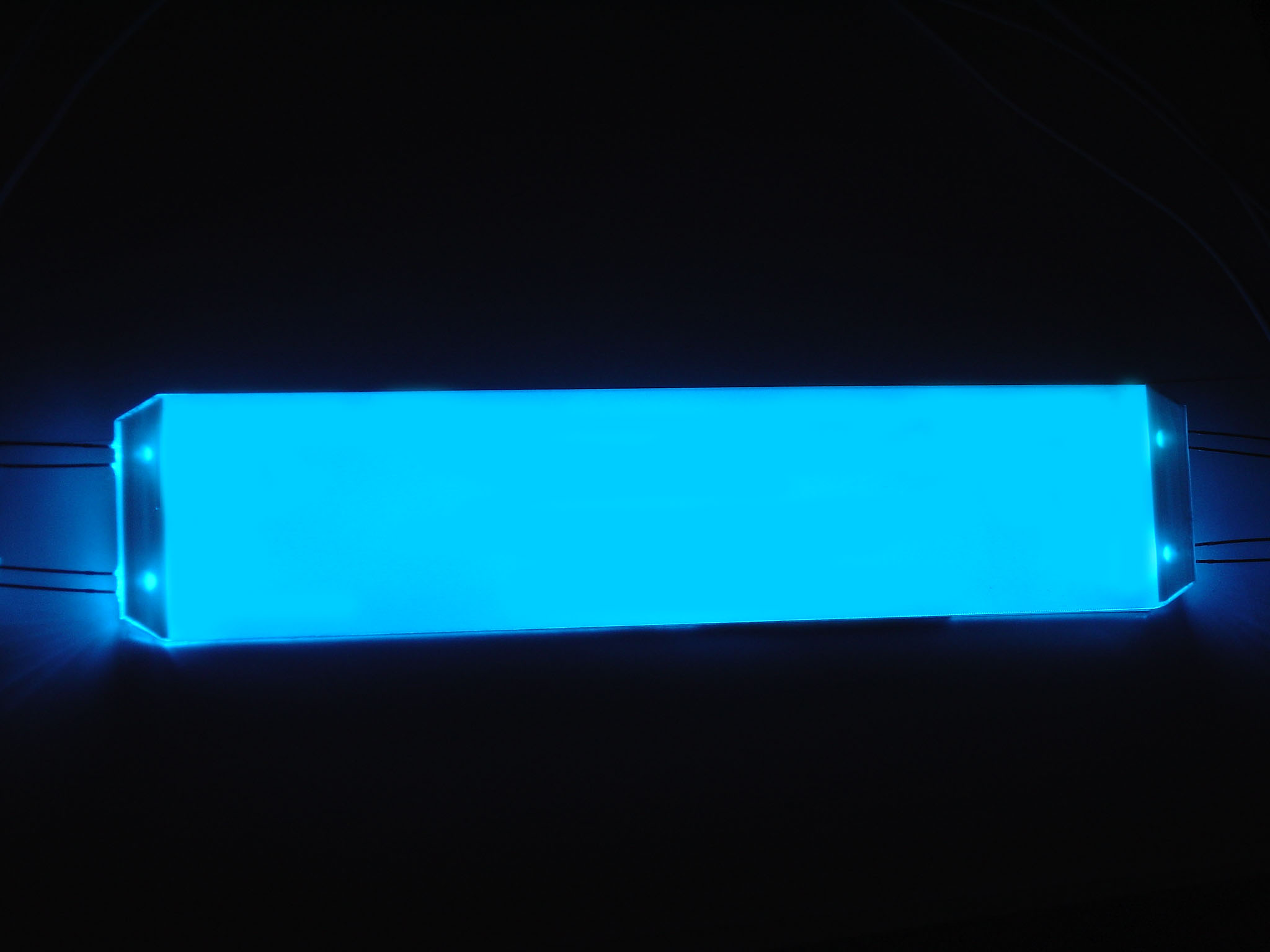 LCD Backlight