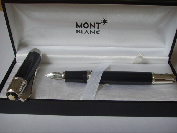 hot sell montblanc pens(www.365daystrade.com)