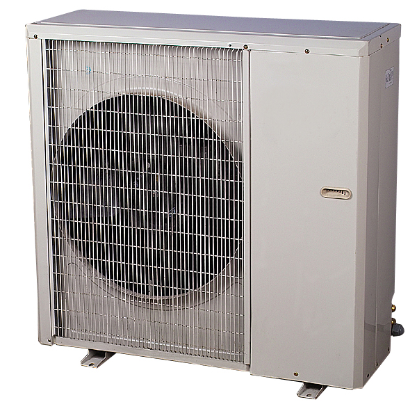 air conditioner,water chiller,rooftop,fan coil