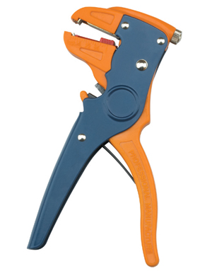 sell wire stripper,wire cutter,wire clamp