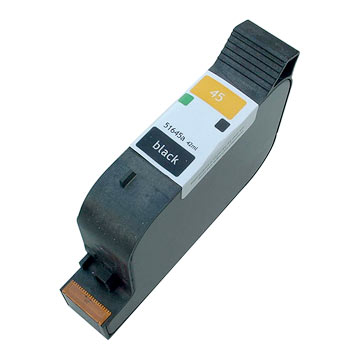ink cartridge,inkjet,for HP,Epson,Canon,Lexmark,Samsung