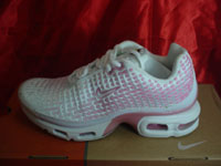we offer NIKE AIR MAX95/97/03/04/05/tn/tn6 sport shoes
