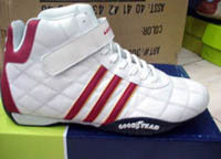 adidas shoes super low price
