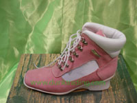 timberland shoes with large quantity