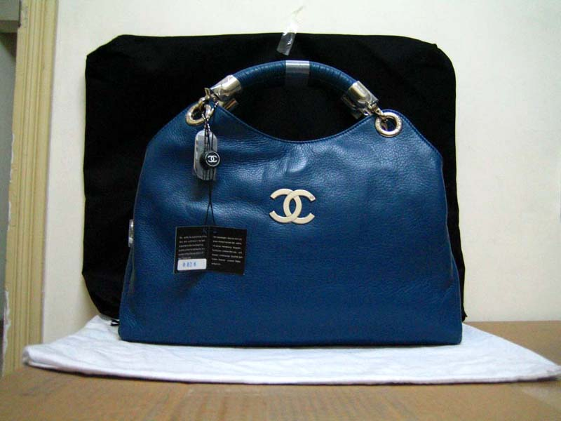 Chanel ladies bags hot sell