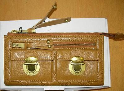 Marc Jacobs  Cammie Wallet