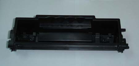 plastic parts for toner cartridge