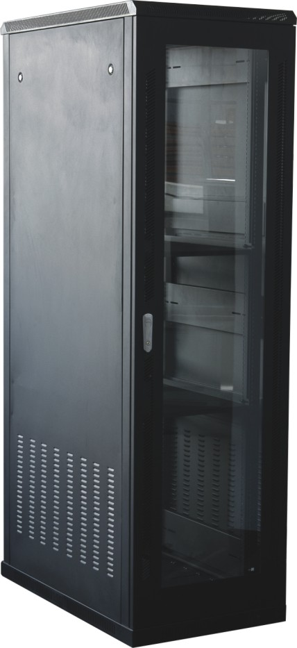 19 inches Network Cabinet