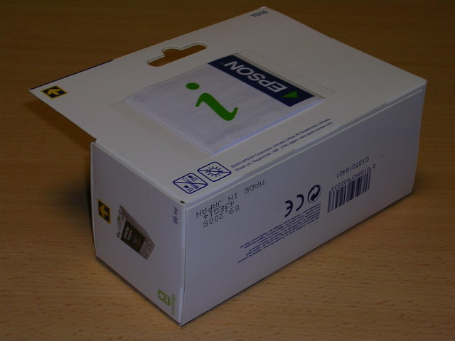 Ink Cartridge forHp,Epson,Canon,and Lexmark