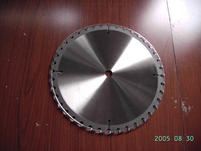 Sell Tct Saw Blades