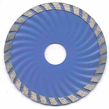 Sell Saw Blade For Turbo