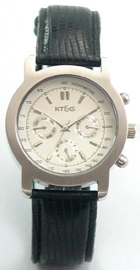 Wrist/keychain/sports/replica watch and various clock