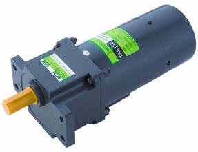 sell brake and speed control motor