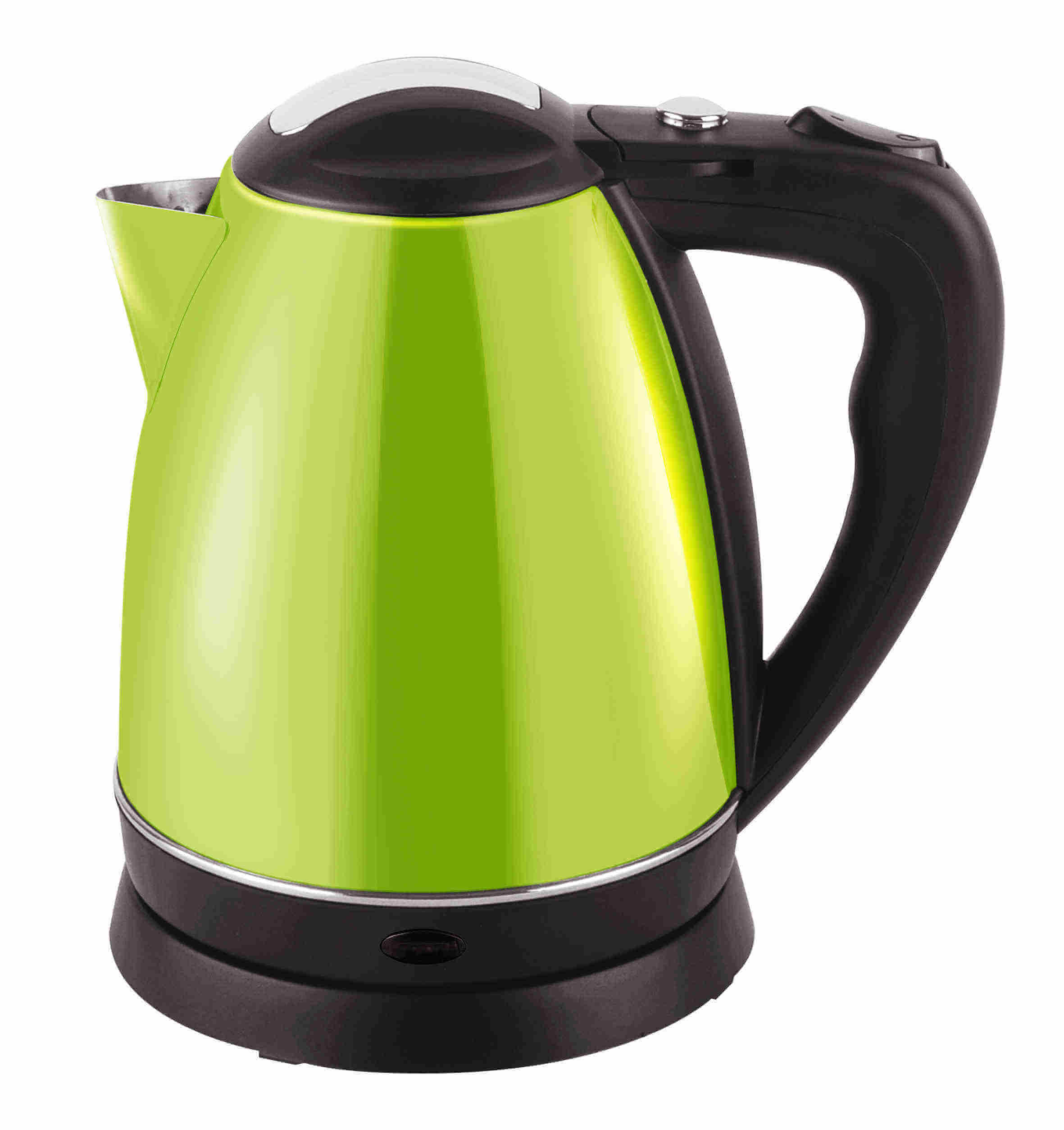 Water Kettle Kitchen Appliance Tea Kettle Water Kett