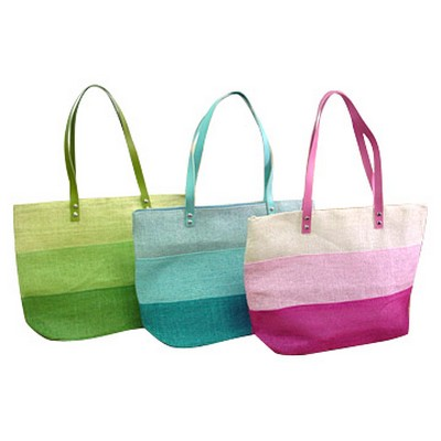 we sell straw handbag at best price
