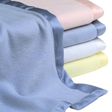 my factory supply blanket at good price