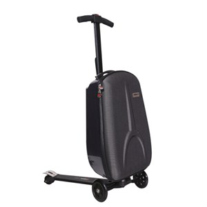 Scooter Travel Case