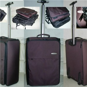Travel Foldable Bags