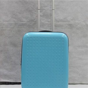 Airline Cabin Luggage Siz