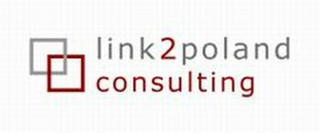 RESEARCH & CONSULTING SERVICES - POLAND  new EU member