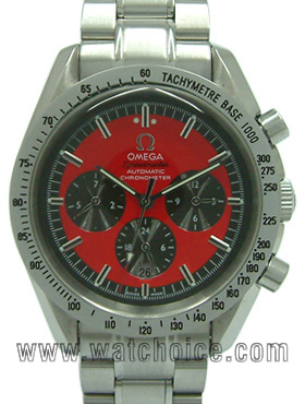 sell omega watches