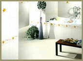 Sell Diverse Ceramic Wall Tiles