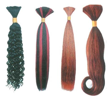 women's wigs, hair circle wig and all kinds of wigs
