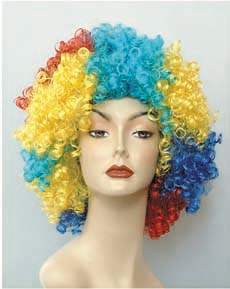 festival wigs , suit-dress wigand all kinds of wigs