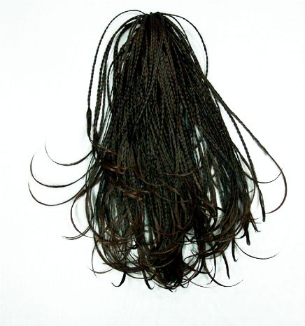 braided wigs ,assist of wig and all kinds of wigs