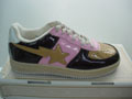 sell bape star shoes (http://xinyeshoes.photo.163.com)