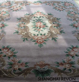 Hand tufted/hooked 100% wool carpet for Living/bed room