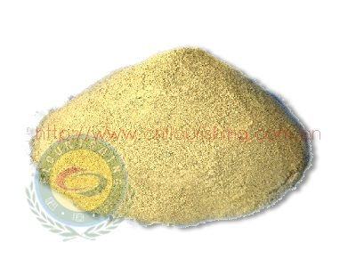 fish meal  of Shandong Flourishing Biotechnology Co.,Lt