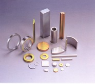 magnets,NdFeB magnets, Bonded NdFeB magnets, Ferrite ma
