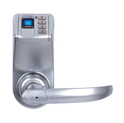 Fingerprint Door Lock LP702