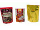 coffee pouches, laminated Pouches, flexible packaging