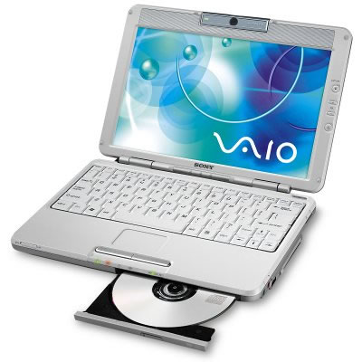 Discount Price for Laptops/ Notebooks