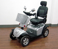 mobility scooter(JH05-288A)